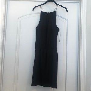 Jack Black Dress